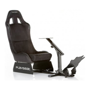 Playseat Evolution Alcantara - Silla Gaming