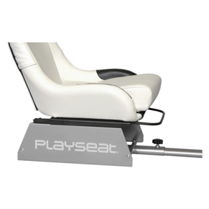 Playseat Deslizador Asiento Seatslider