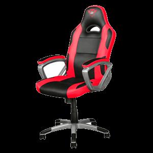 buscando sillas gaming