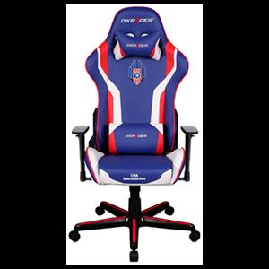 Buscando sillas gaming nuevo - Game sillas gaming ...