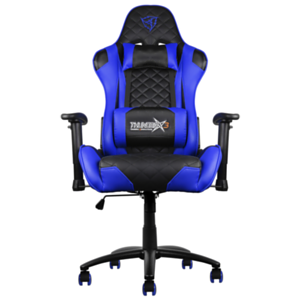 ThunderX3 TGC12 Azul