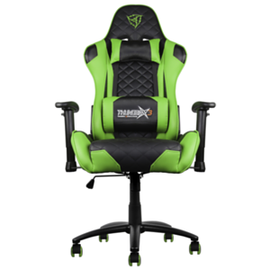 Buscando sillas gaming - Bultaco silla gaming ...