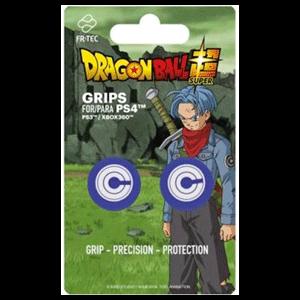 Grips Dragon Ball Super 'Capsule Corp.'