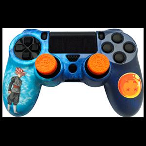 Combo Pack Dragon Ball Super