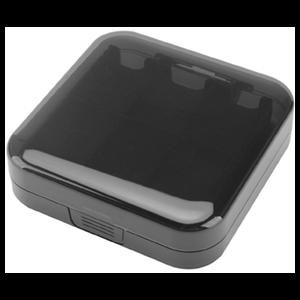Caja para 24 Cartuchos Nintendo Switch FR-Tec