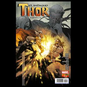 Thor nº 78
