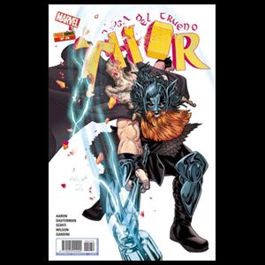 Thor nº 79
