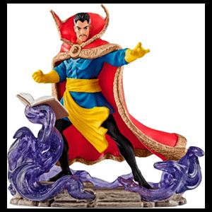 Figura Marvel: Dr. Strange
