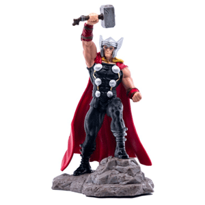 Figura Marvel: Thor