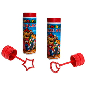 Pompero Super Mario 70 ml