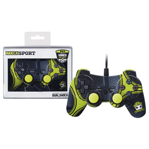 Controller con Cable Indeca Sport 2017