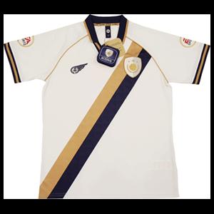 Camiseta Oficial FIFA 18 Icons Talla JNR