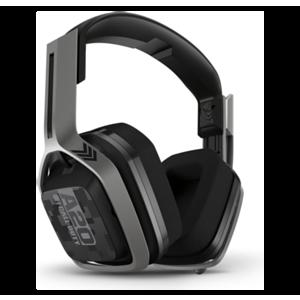 Astro A20 Wireless Ed. Especial COD PC/XONE
