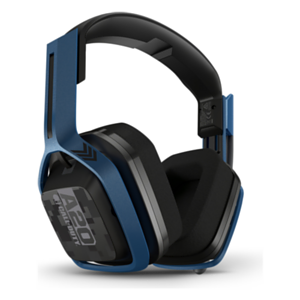 Astro A20 Wireless Ed. Especial COD PC/PS4
