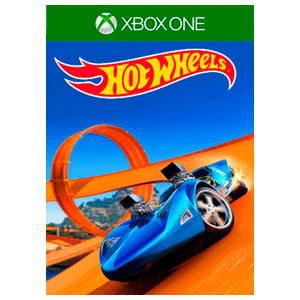 DLC - Forza Horizon 3 Hot Wheels