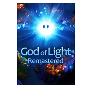 God of Light Remastered