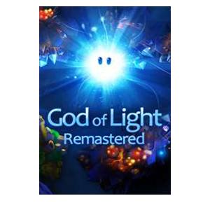 God of Light Remastered