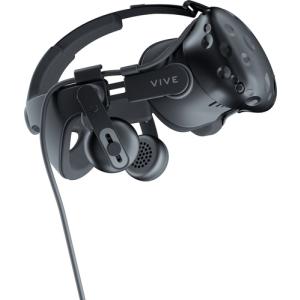 HTC Vive - Deluxe Audio Strap