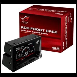Asus ROG Front Base OC