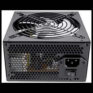 Tacens Radix ECO SFX 400W - Fuente de alimentación