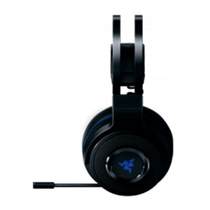 Razer Thresher 7.1 PC-PS4