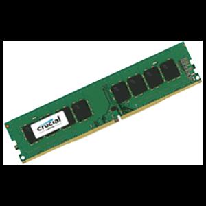 Crucial DDR4 16GB 2133Mhz