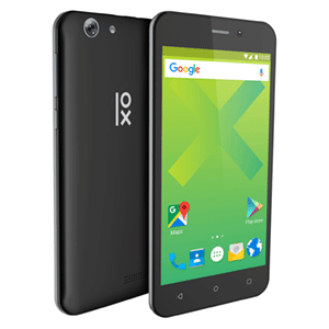 "Primux ioxphone P1 5"" 1GB+8GB 8Mpx"