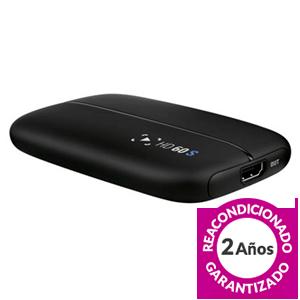 Elgato Game Capture HD60S - Reacondicionado