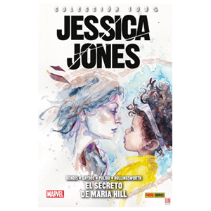 100% Marvel Jessica Jones nº 2