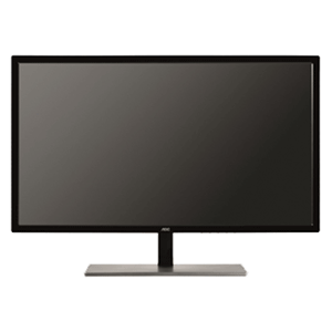 "AOC U2879VF 28"" LED UHD 4K 60Hz  - Monitor Gaming - Reacondicionado"