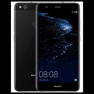 Huawei P10 Lite 4Gb Ram/ 32Gb Negro Libre