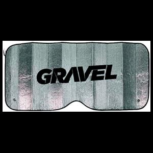 Parasol Gravel