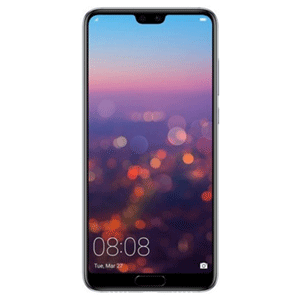 Huawei P20 Pro 6Gb/128gb Negro