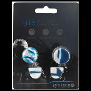 Grips GTX Pro Sport Gioteck