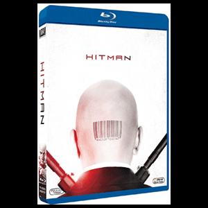 Hitman - Edición ICON