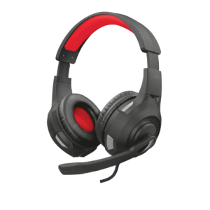 Auriculares Trust GXT307 Ravu PS4-XONE-NSW-PC