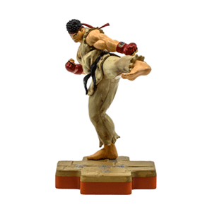 Figura Totaku Street Fighter V: Ryu