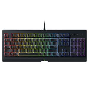 Razer Cynosa Chroma RGB - Teclado Gaming