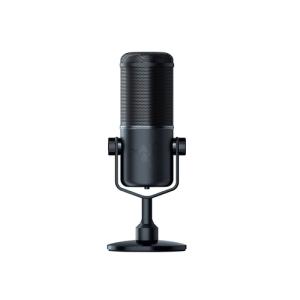 Razer Seiren Elite Cardioide - Micrófono