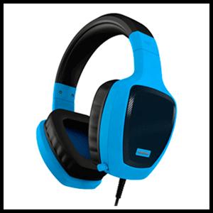 Ozone Rage z50 Glow Azul