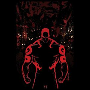 Guardianes de la Galaxia nº 62