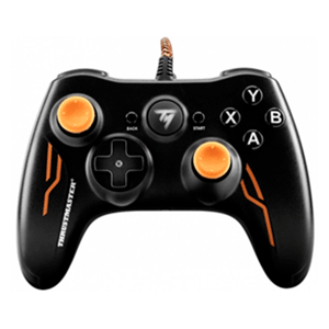 Thrustmaster GP XID PRO Gamepad - Reacondicionado