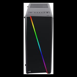 Aerocool Cylon Negra RGB