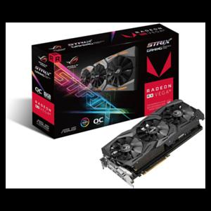 Asus Radeon RX Vega 56 OC 8 GB