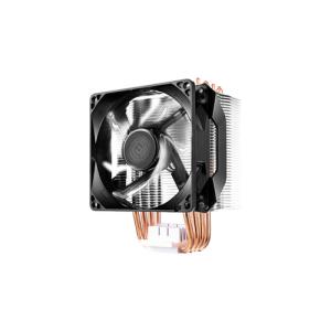 Cooler Master Hyper H4111R Led Blanco