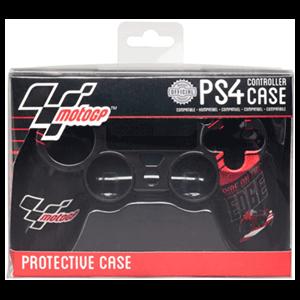 Carcasa para mando PS4 Moto GP 2018