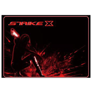 Aerocool Strike -X Fury