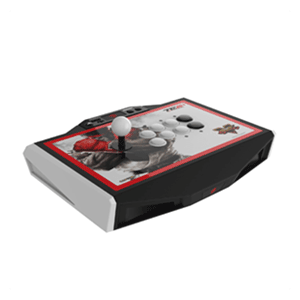 Joystick Street Fighter V Arcade Fightstick Tourn. Edition 2+ PS4-PS3