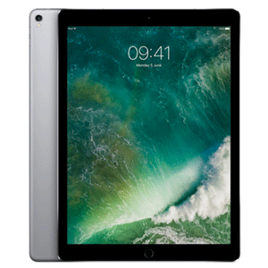 iPad Air 2 4G 16Gb (Gris Espacial)