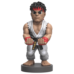 Cable Guy: Ryu